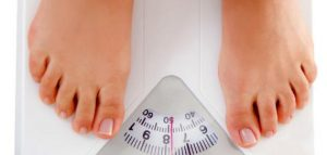 صورة خلطة لزيادة الوزن , طريقة لتسمين الجسم