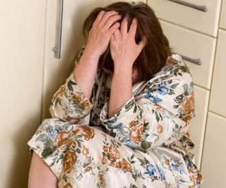 صورة اعراض مرض الاكتئاب , ماذا يحدث لك اذا اصبت بالاكتئاب