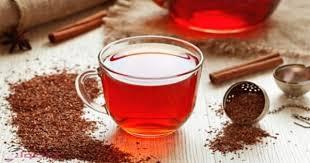 صورة فوائد الشاي الاحمر للشعر , اهميه الشاى الاحمر لفروة الشعر
