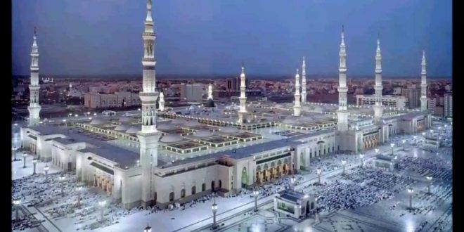 صور صور من المسجد الحرام , من اجمل الاماكن فى العالم المسجد الحرام