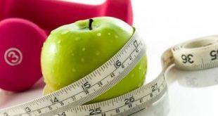 ما هى اسرع طريقة للتخسيس , افضل طريقه لانقاص الوزن