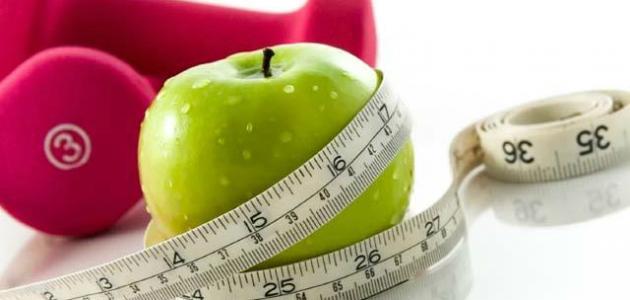 صور ما هى اسرع طريقة للتخسيس , افضل طريقه لانقاص الوزن