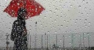 رؤية المطر في المنام للعزباء , تعرفى على حلم المطر للعزباء