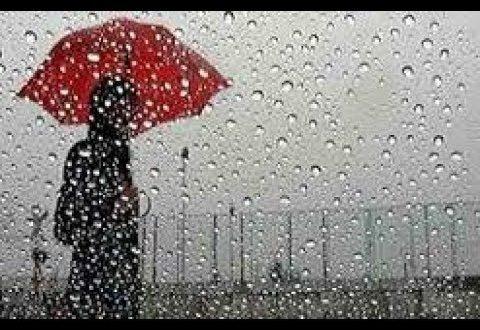 صور رؤية المطر في المنام للعزباء , تعرفى على حلم المطر للعزباء
