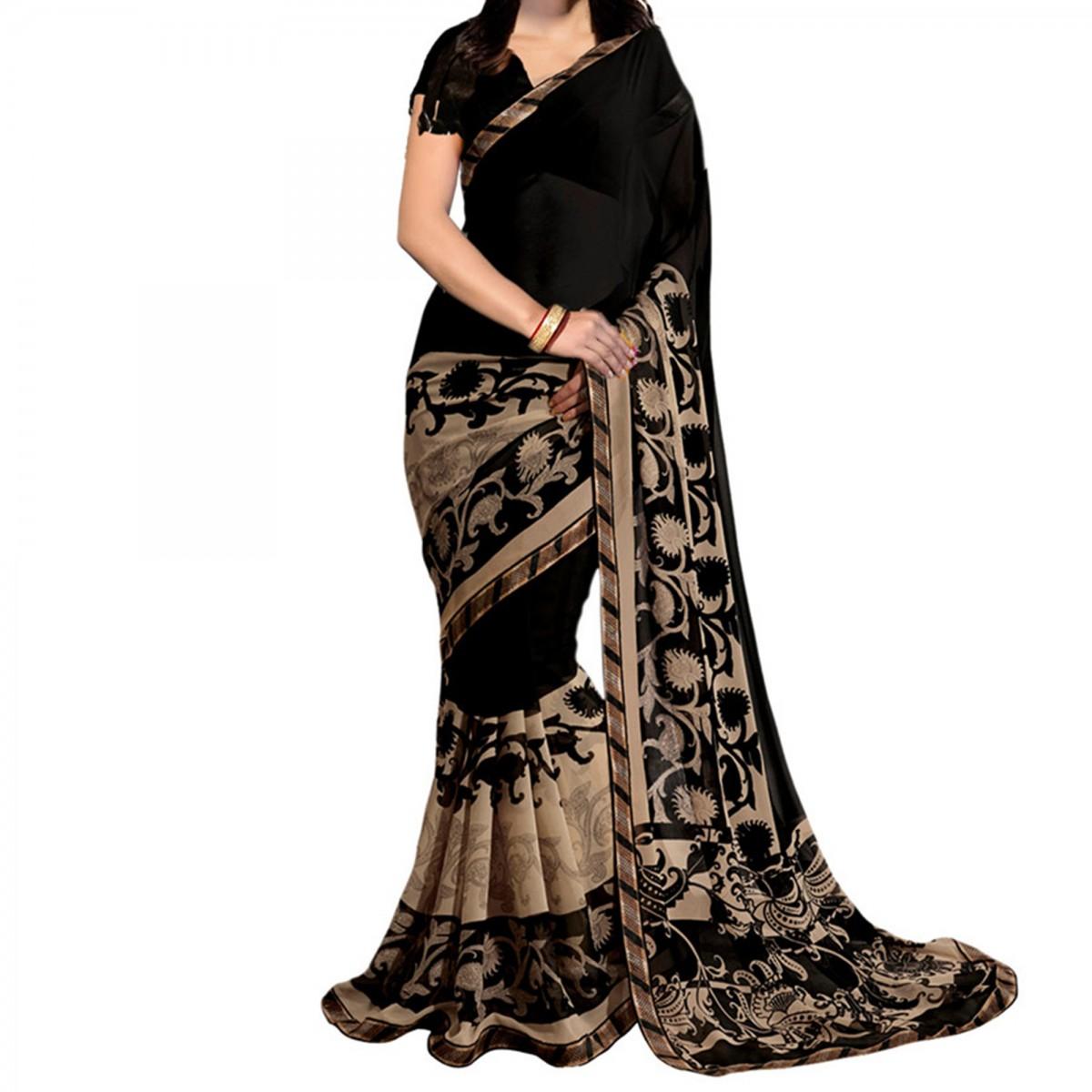 صورة سواري هندية فخمة , واااااو اجمل السوارى