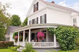 صورة البيت في المنام , تفسير من شاهد المنزل فى المنام