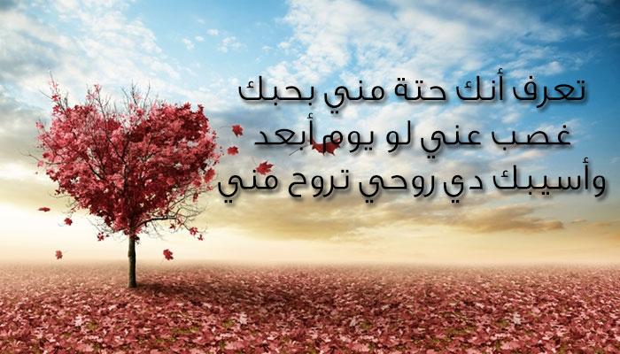 صورة احلى مسجات رومانسية , كلام جميل عن الرومانسة والحب