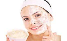 صور وصفات تبيض وجه , طريقه لتجعلى بشرتك اكثر بيضا