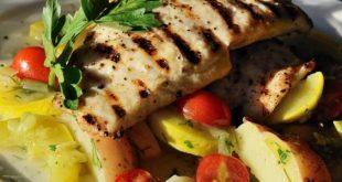 اطعمة لتقوية الاعصاب , اتعرفى على احسن الاطعمه للحفاظ على الاعصاب