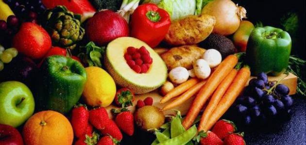 صور موضوع عن التغذية , كيف اهتم بتغذيه جسمى