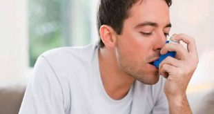 علاج الحساسية الصدرية , تعال شوف اضرار وعلاج حساسيه الصدر