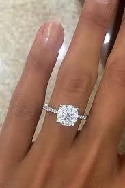 صور تفسير لبس الخاتم , الخاتم فى المنام للمتزوجه والعزباء والحامل