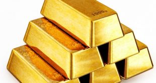 صور تفسير رؤية الذهب في الحلم , تعرفى على الذهب فى المنام
