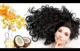 صور وصفات لتنعيم الشعر الخشن كالحرير , تالقى بشعرك سيداتى باجمل الوصفات