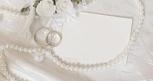 صور خلفيات زفاف للتصميم , اروع واحلى خلفيات للصور