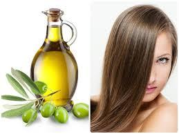 صور افضل علاج للشعر التالف والمصبوغ , احصلي علي شعر ناعم وجميل