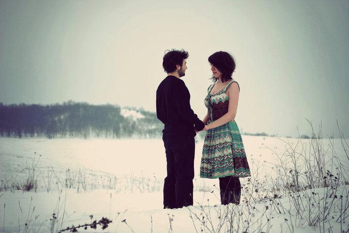 صورة صور حب وسعادة , صور رومانسيه وغرام للحبيب