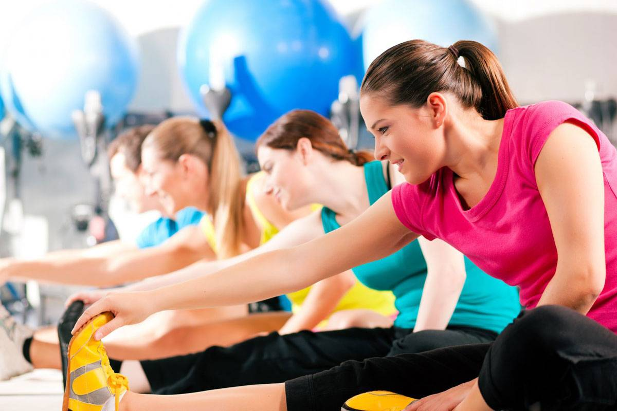 صورة كلمة عن الرياضة , فوائد الرياضة المتعددة للجسم