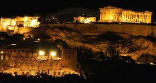 ما هي عاصمة اليونان , معلومات عن دولة اليونان