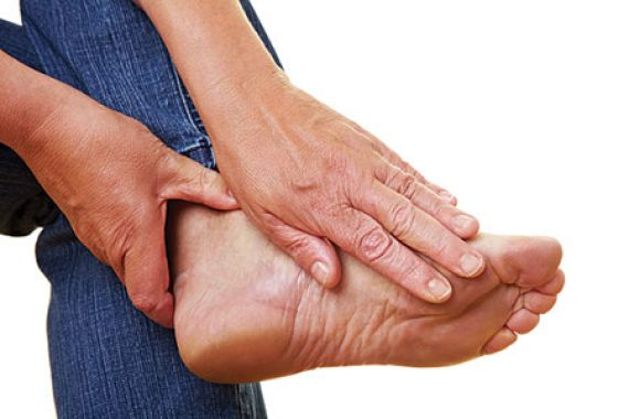 صورة علاج النقرس بالاعشاب مجرب , فوائد الاعشاب فى علاج الكثير من الامراض