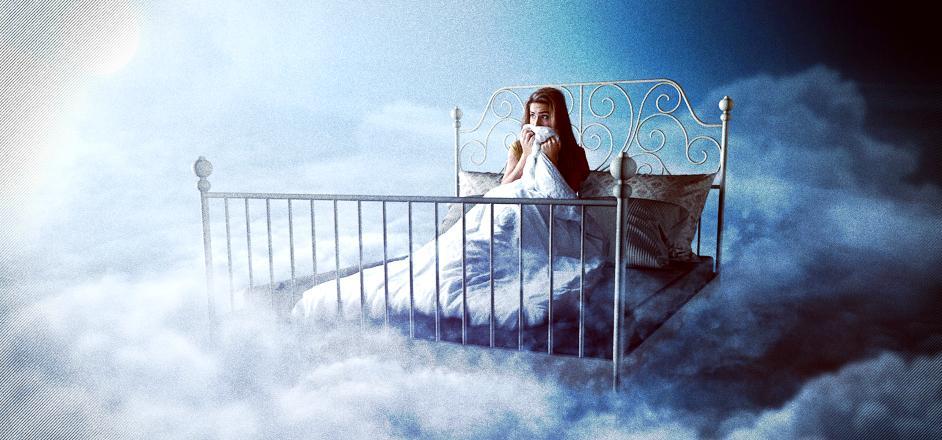 صور تفسير حلم الولادة لغير المتزوجة , معنى الولادة لغير المتزوجة فى الحلم