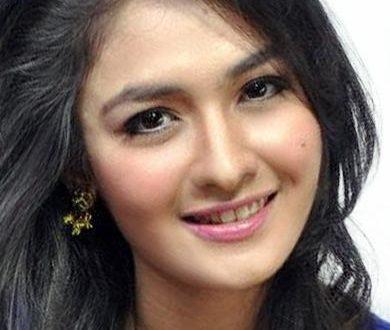 صور صور بنات اندونيسيا , احلي بنات تجنن في اندونسيا