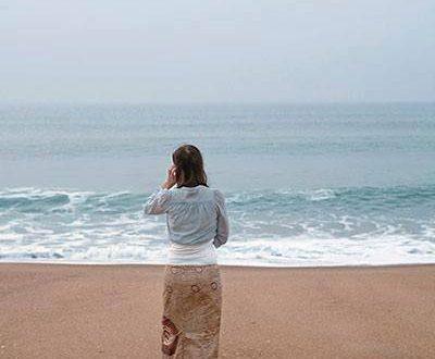 صور صور بنات على بحر , احلي صورة لبنت علي الشاطئ