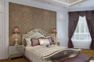 صور اجمل الديكورات لغرف النوم , الله على صور اوض النوم