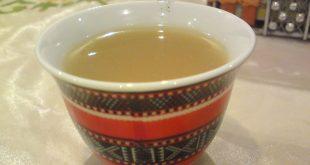 صور طريقة عمل القهوة السعودية الشقراء , احلي طريقه قهوة سعودية