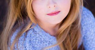 صور بنات اطفال حلوات , اطفال في منهي الروعة والجمال