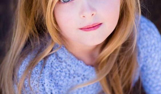 صور صور بنات اطفال حلوات , اطفال في منهي الروعة والجمال