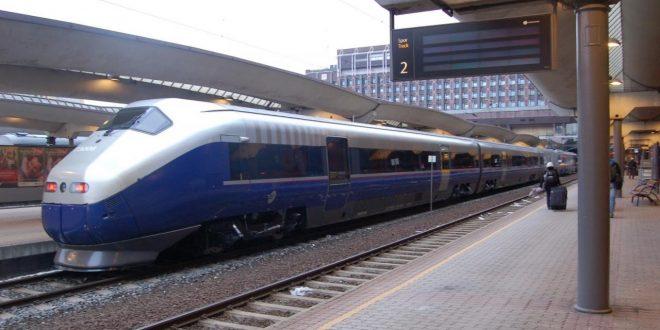 صور تفسير حلم ركوب القطار للعزباء , للقطار تفسير ما كنت اتخيلة