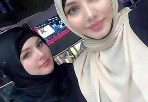 صور اسماء بنات شيشانيات , اجمل بنات فى روسيا