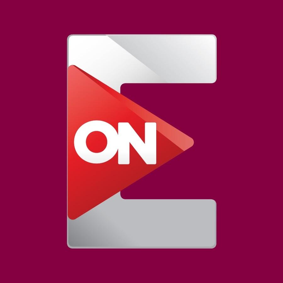 صورة تردد قناة on tv , تردد الحديث on tv