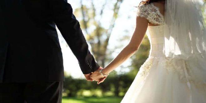 صور تفسير حلم زوجي تزوج اختي , احلام مقبضة معانيها جميلة