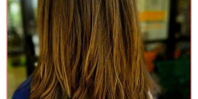 صور احلى قصات شعر للبنات , احلى تصاميم الشعر اختارى مايناسبك