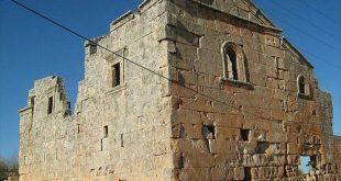 صور اين يقع دير سنبل , اجمل المناطق الاثرية المنسية