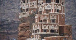 صورة اجمل صور اليمن , كما لم تعرفها من قبل