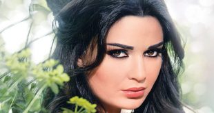 صور بنات عرب حلوات , اجمل نساء العالم