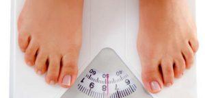 خلطة لزيادة الوزن , طريقة لتسمين الجسم
