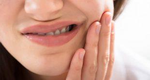 علاج الم الاسنان , عندما تشعر بالم الاسنان لا تنتظر كثيرا
