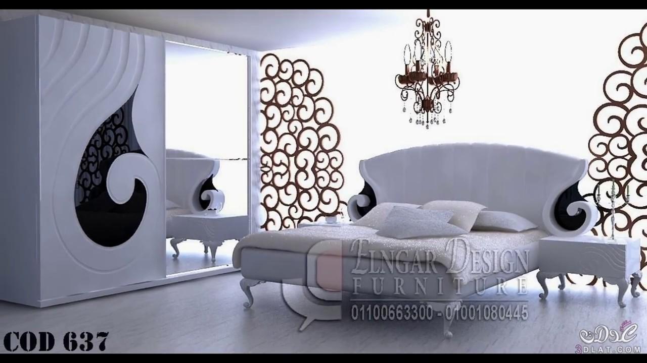صورة احدث غرف نوم مودرن تركى , اختار لمنزك غرفه نوم تركيه مميزه