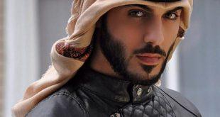 اجمل الصور شباب الامارات , ملك جمال شباب الامارات