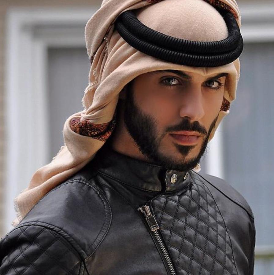 صورة اجمل الصور شباب الامارات , ملك جمال شباب الامارات