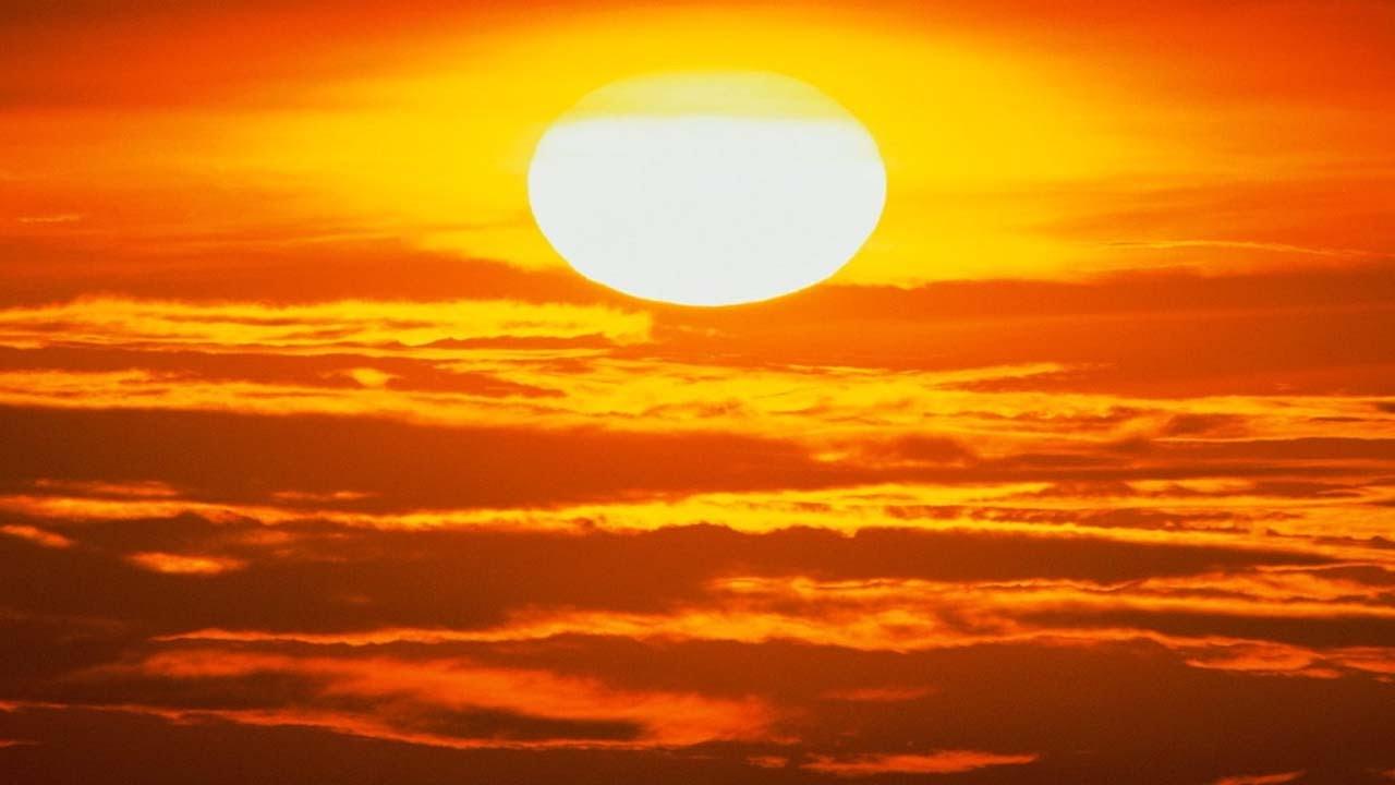 صورة فوائد الشمس للانسان , اهميه الضوء لبناء الجسم السليم