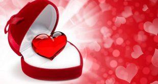 خلفيات قلوب مكتوب عليها كلام حب , قلوب ورومانسيه وغرام اضغط هنا
