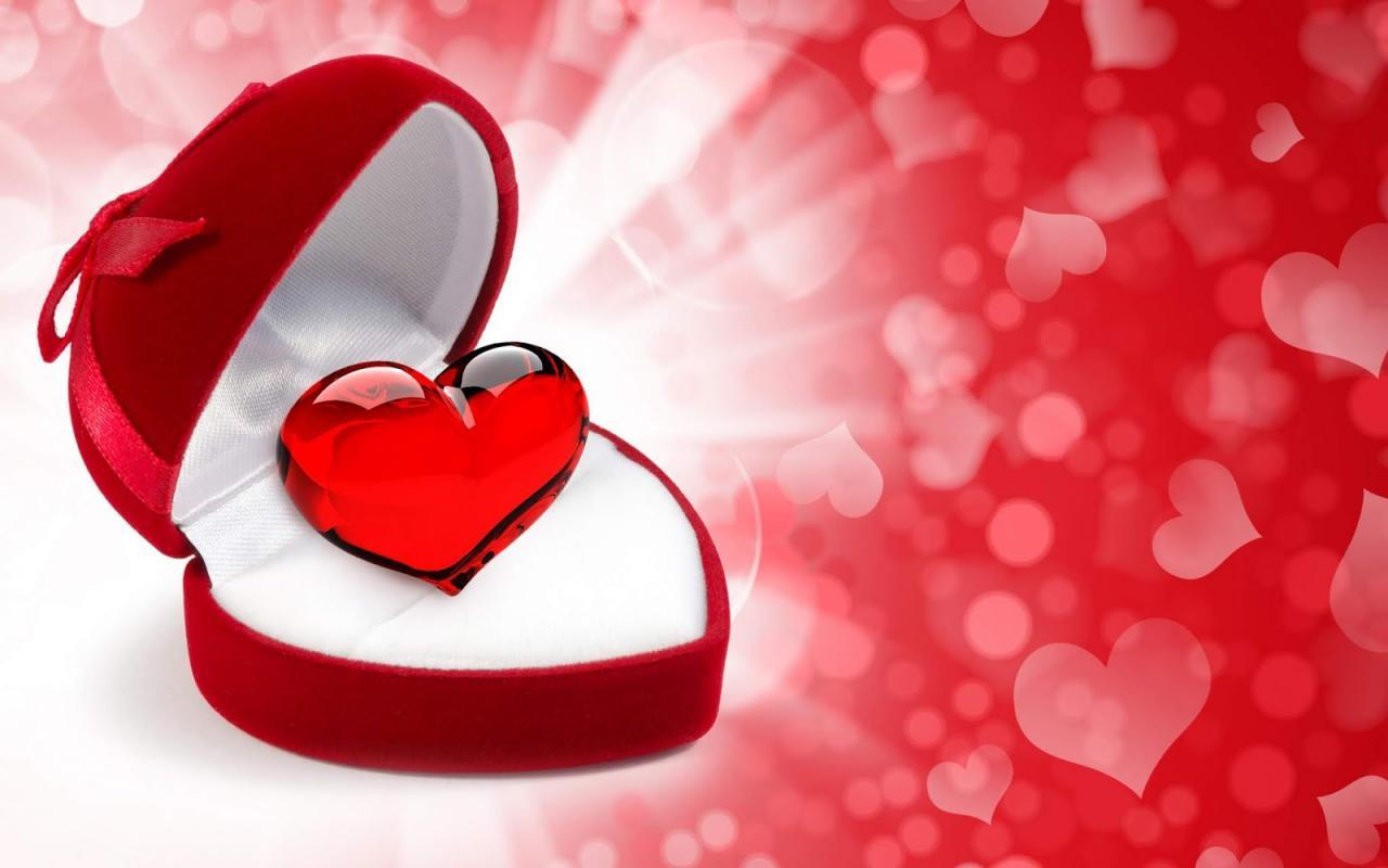 صورة خلفيات قلوب مكتوب عليها كلام حب , قلوب ورومانسيه وغرام اضغط هنا