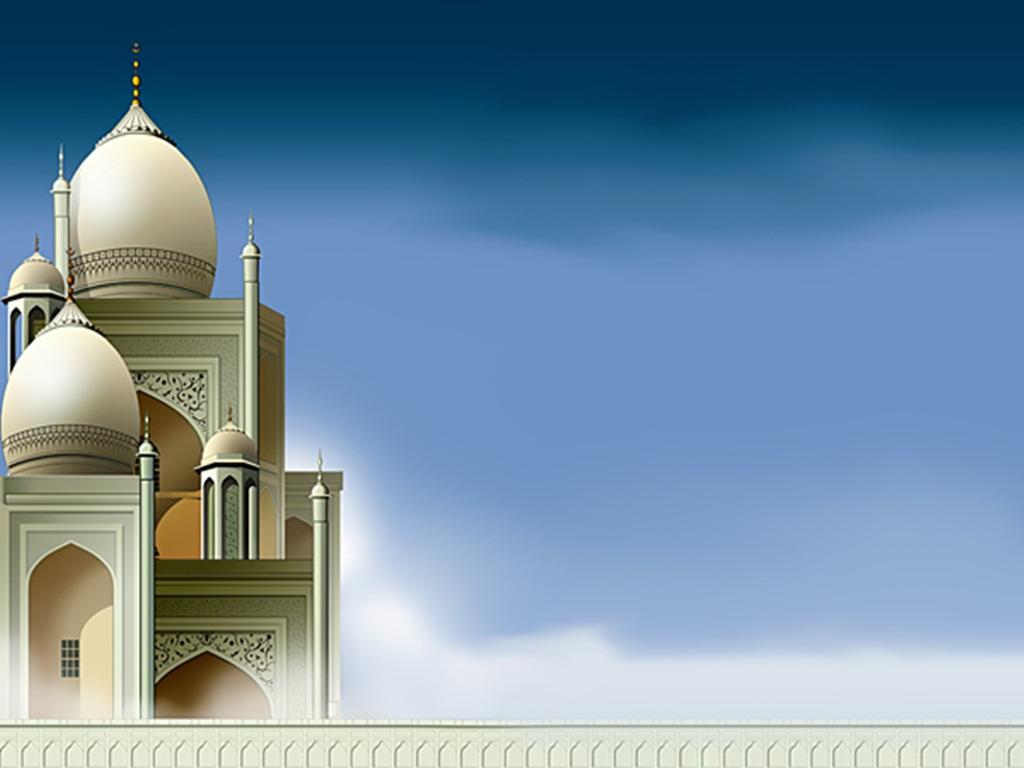 صور اسلامية للتصميم خلفيات دينيه بدقه عاليه جدا فنجان قهوة