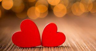 قصص حب رومانسية جريئة , قصه حب جميله و تنتهى بالوداع