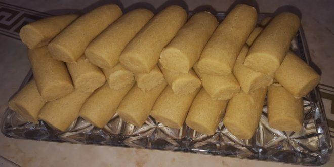 صورة وصفات طبخ تونسية سهلة , يا جمال اكل تونس.